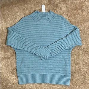 NY&CO Turtleneck Sweater